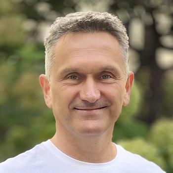 Dariusz Chwiejczak